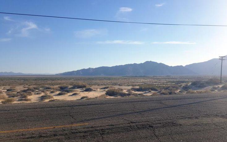 Foto de terreno comercial en venta en carretera san felipeaeropuerto, las misiones, mexicali, baja california norte, 1987274 no 07