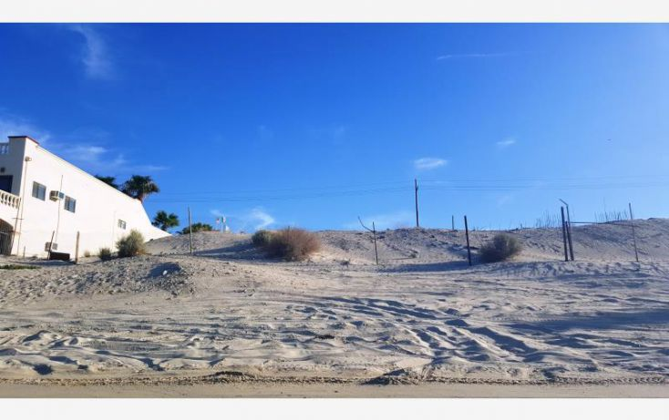 Foto de terreno comercial en venta en carretera san felipeaeropuerto, las misiones, mexicali, baja california norte, 1987274 no 09