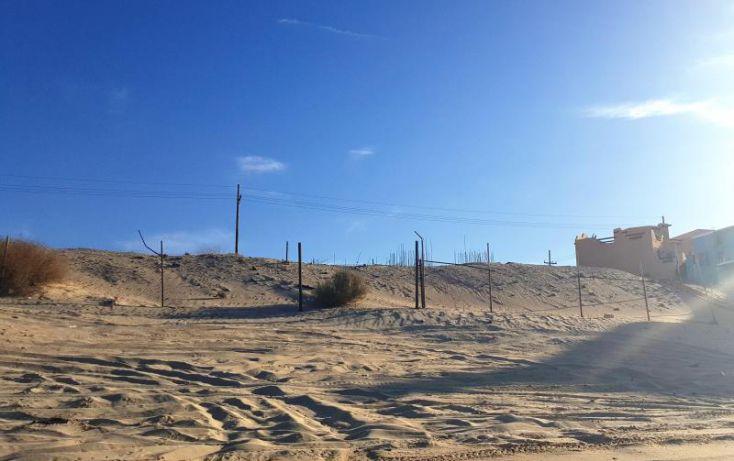 Foto de terreno comercial en venta en carretera san felipeaeropuerto, las misiones, mexicali, baja california norte, 1987274 no 11
