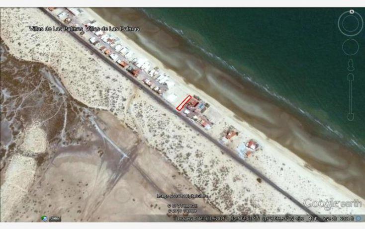 Foto de terreno comercial en venta en carretera san felipeaeropuerto, las misiones, mexicali, baja california norte, 1987274 no 17