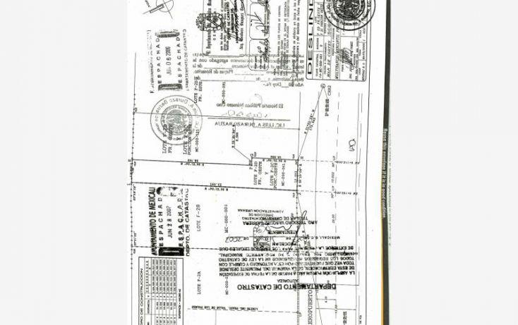 Foto de terreno comercial en venta en carretera san felipeaeropuerto, las misiones, mexicali, baja california norte, 1987274 no 18