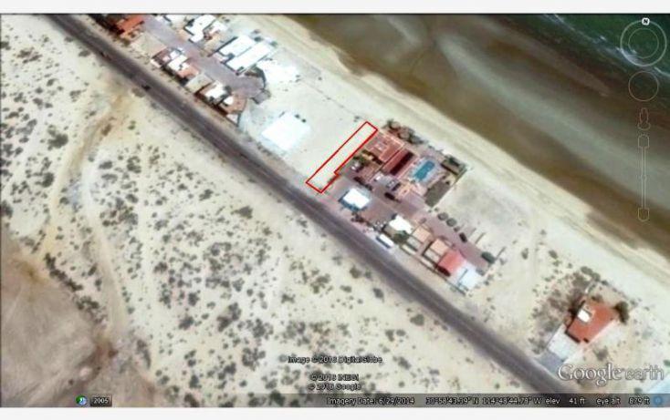 Foto de terreno comercial en venta en carretera san felipeaeropuerto, las misiones, mexicali, baja california norte, 1987274 no 19