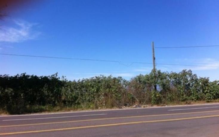 Foto de terreno industrial en venta en carretera san isidro mazatepec 0, san juan de los arcos, tala, jalisco, 1902658 No. 05