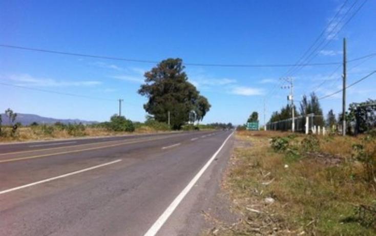 Foto de terreno industrial en venta en carretera san isidro mazatepec 0, san juan de los arcos, tala, jalisco, 1902658 No. 06