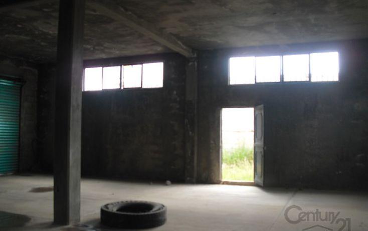 Foto de terreno habitacional en venta en carretera san juan del rio xilitla km 50, vizarrón de montes, cadereyta de montes, querétaro, 1957560 no 02