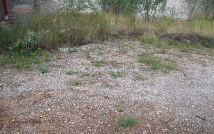 Foto de terreno habitacional en venta en carretera san juan del rio xilitla km 50, vizarrón de montes, cadereyta de montes, querétaro, 1957560 no 08