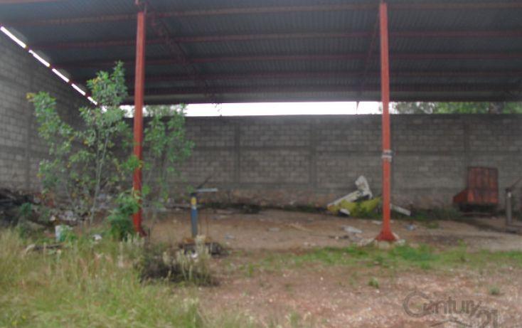 Foto de terreno habitacional en venta en carretera san juan del rio xilitla km 50, vizarrón de montes, cadereyta de montes, querétaro, 1957560 no 10