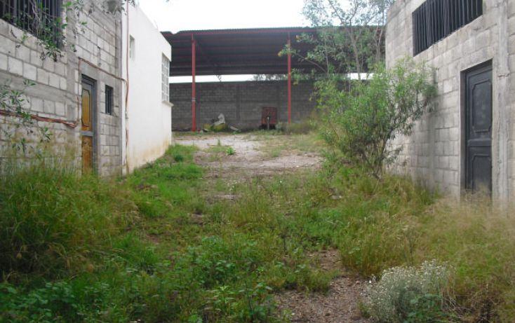 Foto de terreno habitacional en venta en carretera san juan del rio xilitla km 50, vizarrón de montes, cadereyta de montes, querétaro, 1957560 no 11
