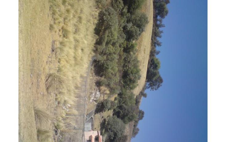 Foto de terreno habitacional en venta en carretera san miguel balderas a pueblo nuevo, san miguel balderas, tenango del valle, estado de méxico, 287192 no 02