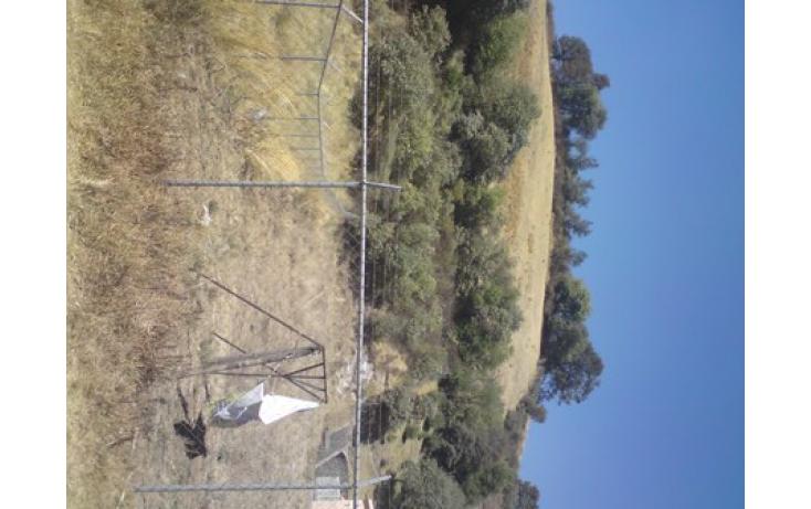 Foto de terreno habitacional en venta en carretera san miguel balderas a pueblo nuevo, san miguel balderas, tenango del valle, estado de méxico, 287192 no 03