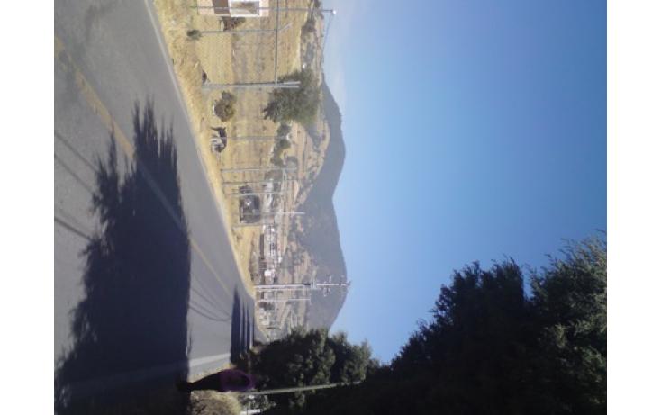 Foto de terreno habitacional en venta en carretera san miguel balderas a pueblo nuevo, san miguel balderas, tenango del valle, estado de méxico, 287192 no 04