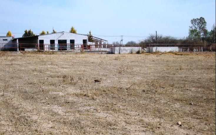 Foto de terreno habitacional en venta en carretera san miguel dolores, caracol, san miguel de allende, guanajuato, 616358 no 01
