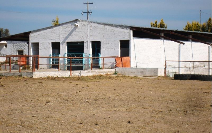 Foto de terreno habitacional en venta en carretera san miguel dolores, caracol, san miguel de allende, guanajuato, 616358 no 02