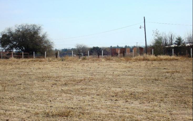 Foto de terreno habitacional en venta en carretera san miguel dolores, caracol, san miguel de allende, guanajuato, 616358 no 03