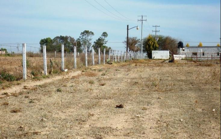 Foto de terreno habitacional en venta en carretera san miguel dolores, caracol, san miguel de allende, guanajuato, 616358 no 04