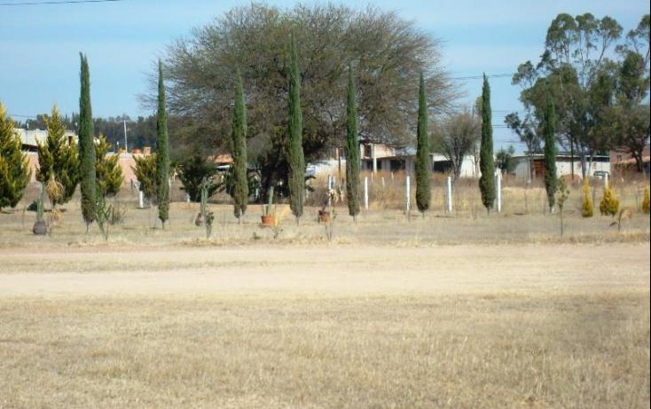 Foto de terreno habitacional en venta en carretera san miguel dolores, caracol, san miguel de allende, guanajuato, 616358 no 05