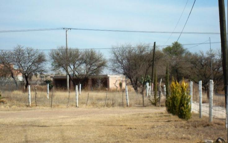 Foto de terreno habitacional en venta en carretera san miguel dolores, caracol, san miguel de allende, guanajuato, 616358 no 06