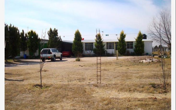 Foto de terreno habitacional en venta en carretera san miguel dolores, caracol, san miguel de allende, guanajuato, 616358 no 07