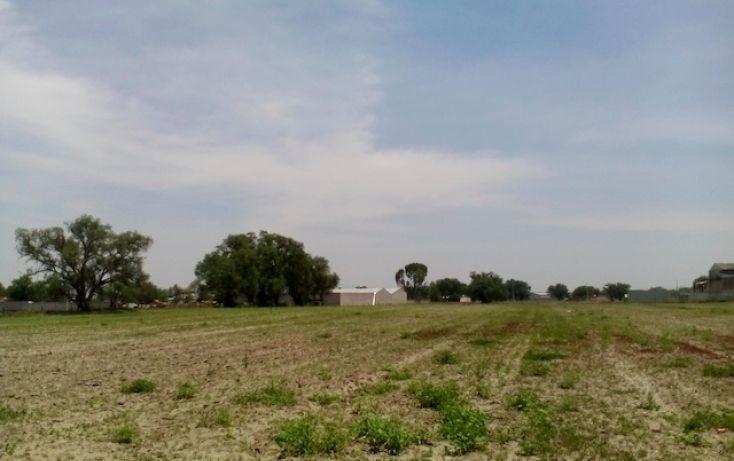 Foto de terreno habitacional en venta en carretera san sebastian, san sebastián, zumpango, estado de méxico, 1639386 no 01