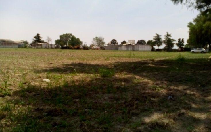 Foto de terreno habitacional en venta en carretera san sebastian, san sebastián, zumpango, estado de méxico, 1639386 no 02