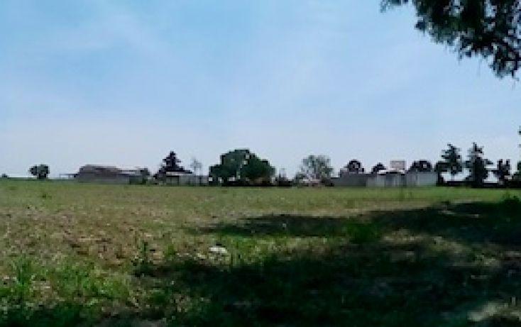 Foto de terreno habitacional en venta en carretera san sebastian, san sebastián, zumpango, estado de méxico, 1639386 no 03