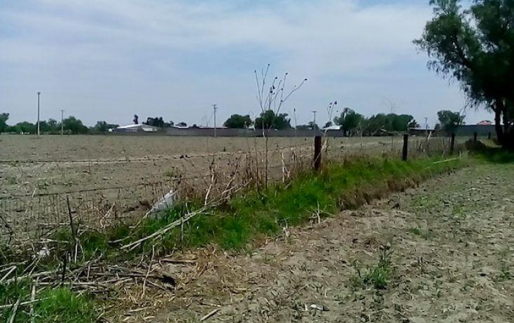 Foto de terreno habitacional en venta en carretera san sebastian, san sebastián, zumpango, estado de méxico, 1639386 no 04