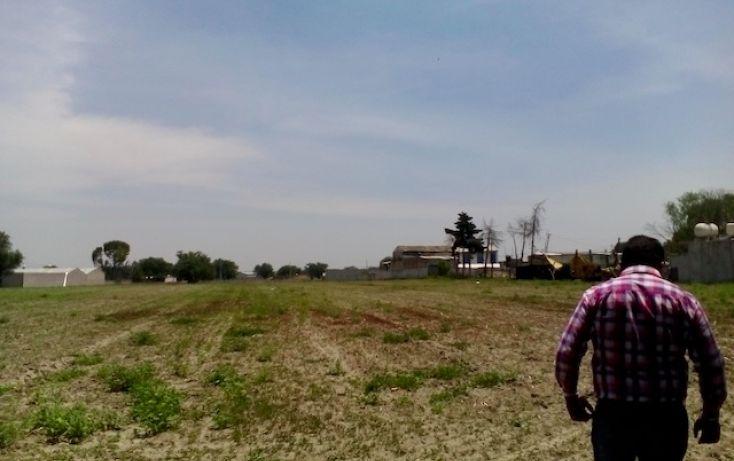 Foto de terreno habitacional en venta en carretera san sebastian, san sebastián, zumpango, estado de méxico, 1639386 no 05