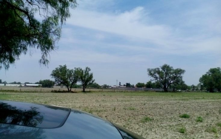 Foto de terreno habitacional en venta en carretera san sebastian, san sebastián, zumpango, estado de méxico, 1639386 no 06