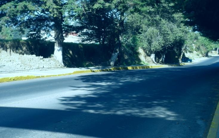 Foto de terreno habitacional en venta en carretera santiago xalatlaco, san josé mezapa sección dos, tianguistenco, estado de méxico, 493881 no 02