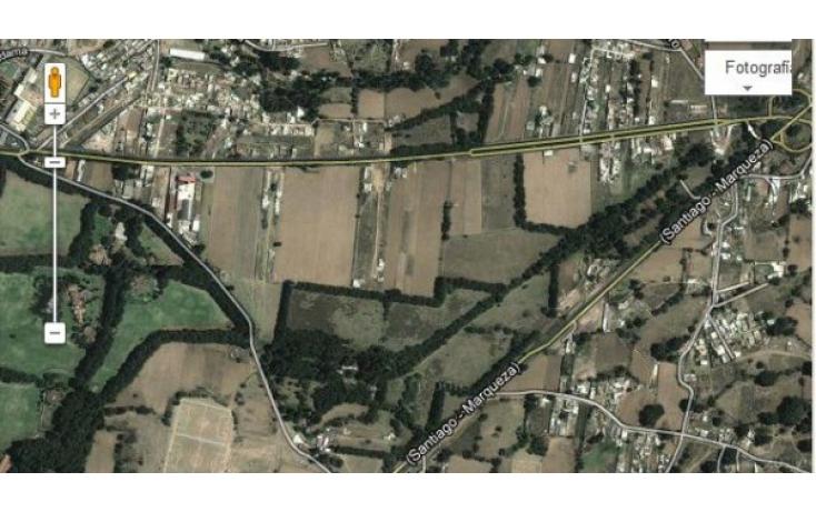 Foto de terreno habitacional en venta en carretera santiago xalatlaco, san josé mezapa sección dos, tianguistenco, estado de méxico, 493881 no 03
