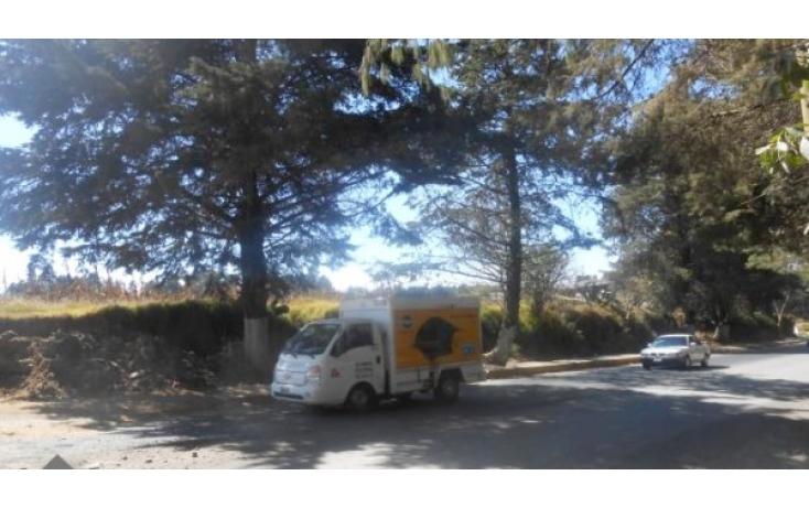 Foto de terreno habitacional en venta en carretera santiago xalatlaco, san josé mezapa sección dos, tianguistenco, estado de méxico, 493881 no 05