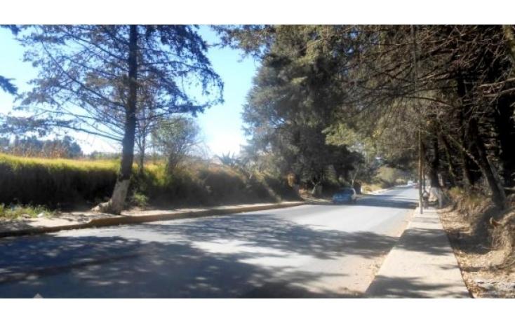Foto de terreno habitacional en venta en carretera santiago xalatlaco, san josé mezapa sección dos, tianguistenco, estado de méxico, 493881 no 08