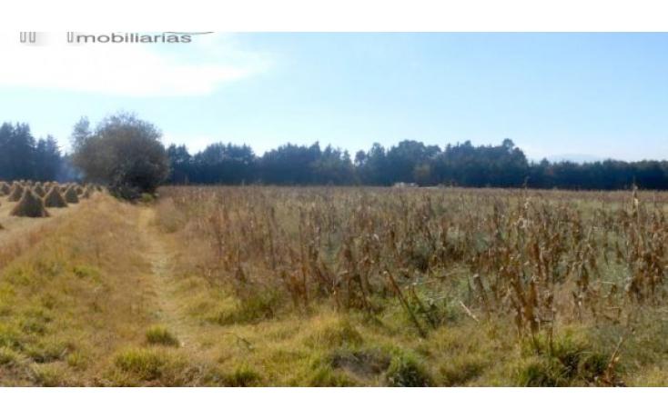 Foto de terreno habitacional en venta en carretera santiago xalatlaco, san josé mezapa sección dos, tianguistenco, estado de méxico, 493881 no 09
