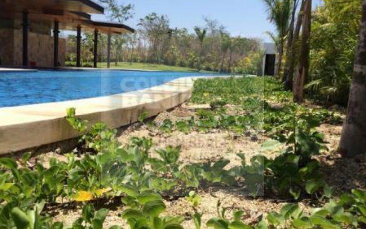 Foto de terreno habitacional en venta en carretera sitpach, cholul, mérida, yucatán, 1754666 no 06