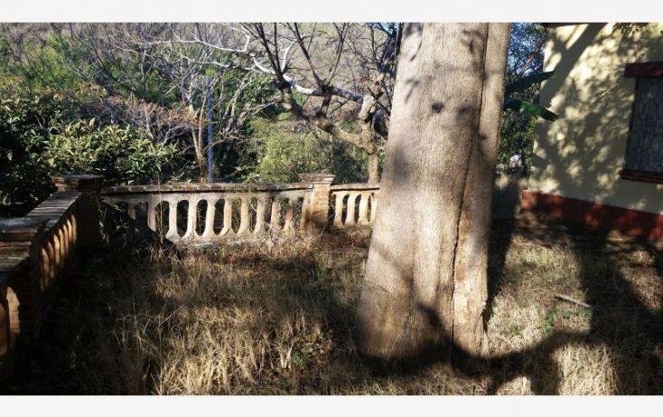 Foto de casa en venta en carretera tacoiguala km 15, la veracruz, taxco de alarcón, guerrero, 1606248 no 02