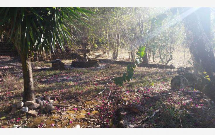 Foto de casa en venta en carretera tacoiguala km 15, la veracruz, taxco de alarcón, guerrero, 1606248 no 04