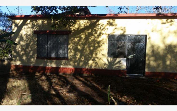 Foto de casa en venta en carretera tacoiguala km 15, la veracruz, taxco de alarcón, guerrero, 1606248 no 05