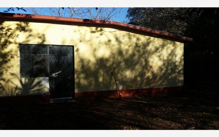 Foto de casa en venta en carretera tacoiguala km 15, la veracruz, taxco de alarcón, guerrero, 1606248 no 06