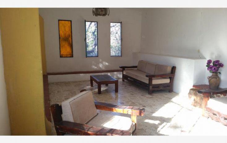 Foto de casa en venta en carretera tacoiguala km 15, la veracruz, taxco de alarcón, guerrero, 1606248 no 07