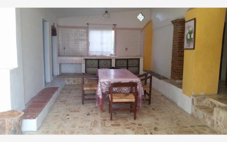 Foto de casa en venta en carretera tacoiguala km 15, la veracruz, taxco de alarcón, guerrero, 1606248 no 08