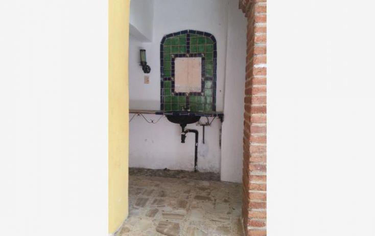 Foto de casa en venta en carretera tacoiguala km 15, la veracruz, taxco de alarcón, guerrero, 1606248 no 09