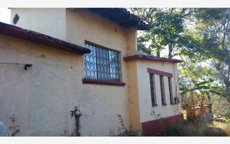 Foto de casa en venta en carretera tacoiguala km 15, la veracruz, taxco de alarcón, guerrero, 1606248 no 10