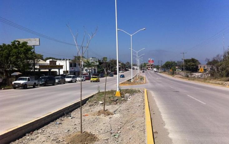 Foto de terreno habitacional en renta en carretera tampico valles 101, margarita de gortari, ciudad valles, san luis potosí, 860119 No. 04