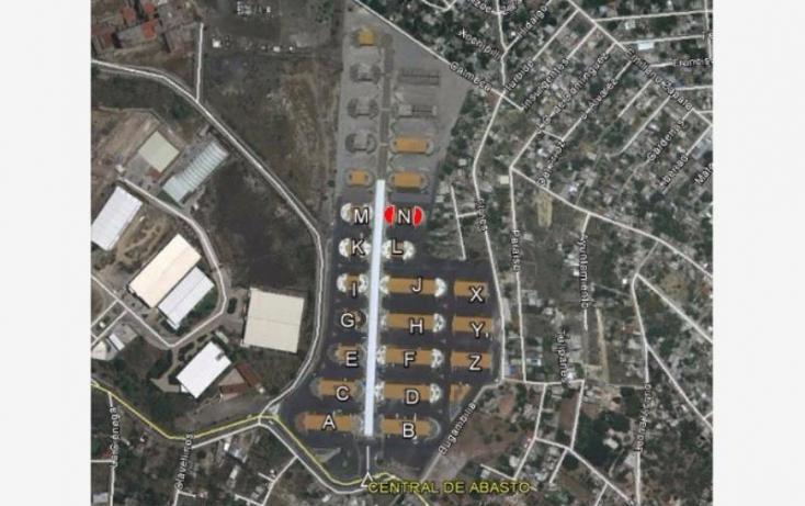 Foto de local en venta en carretera temicoemiliano zapata 146, emiliano zapata, emiliano zapata, morelos, 904201 no 01