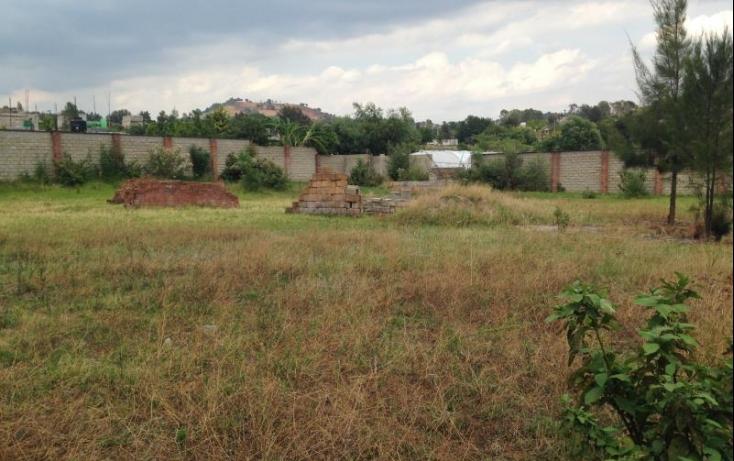 Foto de terreno habitacional en venta en carretera tenancingo tepetzingo 1, lagunilla, tenancingo, estado de méxico, 572626 no 03