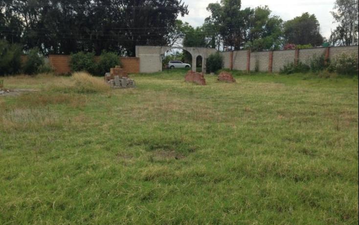Foto de terreno habitacional en venta en carretera tenancingo tepetzingo 1, lagunilla, tenancingo, estado de méxico, 572626 no 04