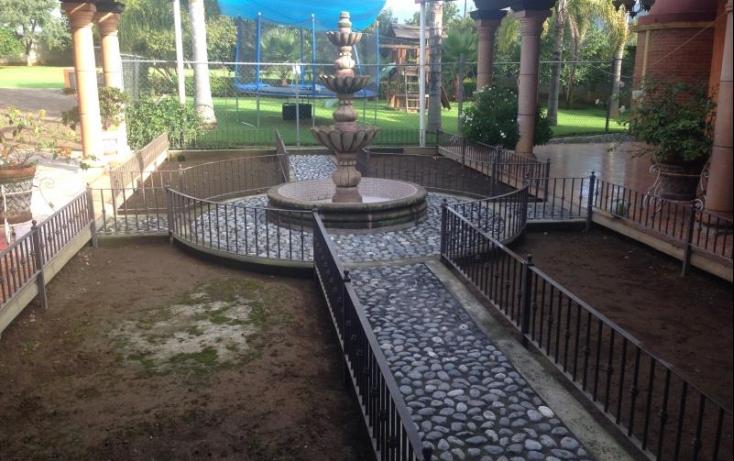 Foto de rancho en venta en carretera tenancingotepetzingo 1, tenancingo de degollado, tenancingo, estado de méxico, 572675 no 07