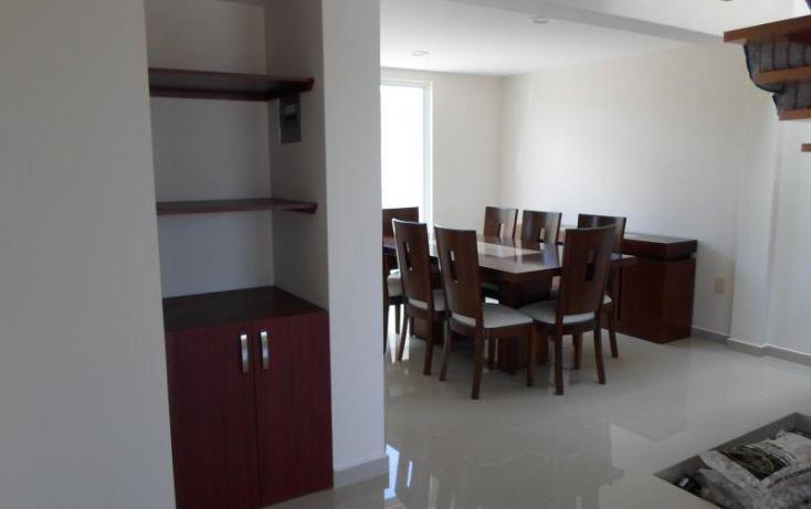 Foto de casa en venta en carretera tenango, la loma, calimaya, estado de méxico, 1612738 no 04