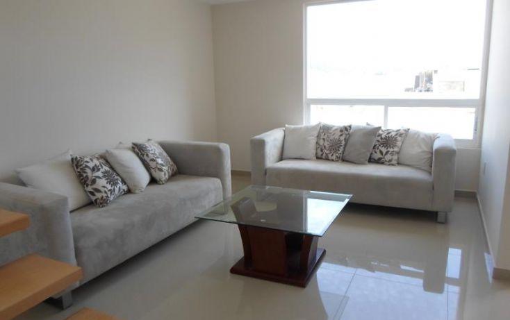Foto de casa en venta en carretera tenango, la loma, calimaya, estado de méxico, 1612738 no 05