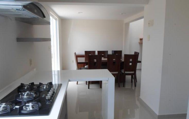 Foto de casa en venta en carretera tenango, la loma, calimaya, estado de méxico, 1612738 no 13